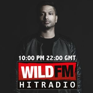 AWIIN @ WILD FM! HITRADIO, JULY 16th, 2016