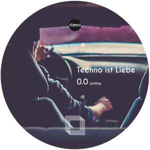 Deeptakt -  Techno ist Liebe 0.0 prolog - Mixed by Narcotic 303