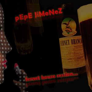 fernet house session
