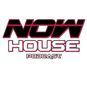 EP. 8 CORMAC SEE BEST OF 2013 PT1 NOW HOUSE PODCAST
