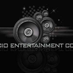 DJ NECIO LIVE STRICLY HOUSE 082011