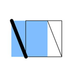 WWD 012 - Nicolas Masseyeff