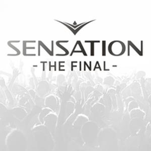 sensation mix final power k