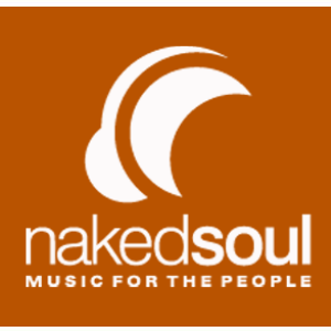 Nakedsoul Radio Show Sept 6th 2010