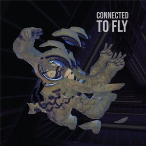 Brothers & Sisters - We are connected to Fly.  June 2020