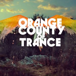 Orange County Of Trance 002