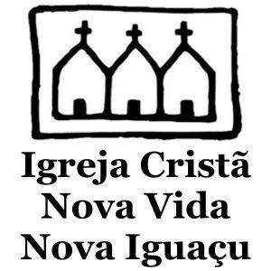 20160826 6N Pr Luiz Carlos 1 Pe 2. 9, 10