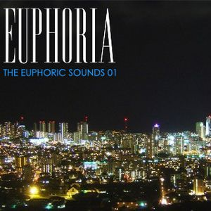 The Euphoric Sounds 01