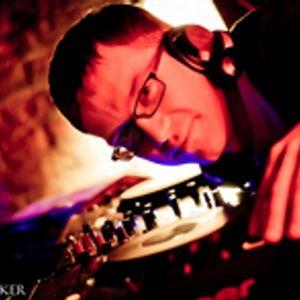 DJ Hot Maker - Electro Dance Vol.11 2011