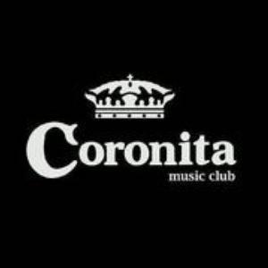 Coronita Tech House Mix 2012-Ivan F