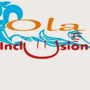 PRG  Ola Inclusión nº5 - 07/09/16