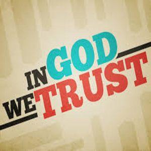 In God We Trust (Part 1)