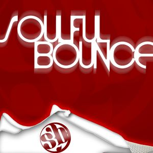 SOULFUL BOUNCE 7/8/14 for TOSCA on Mi-soul.com