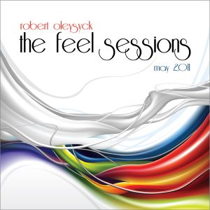 The Feel Sessions: Episode 004
