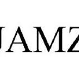 Jam Soundz