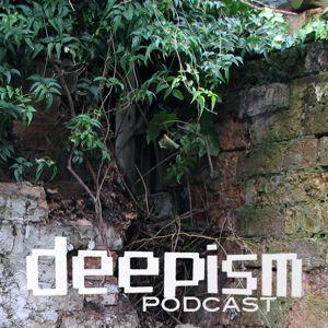Deepism Podcast Aug4 2010