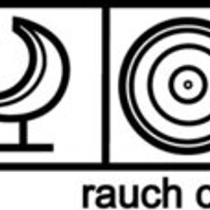 Rauch Mix by The Waz exp.