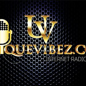 The Pure Vybz Show Live @ Uniquevibez.com.... (27/06/2017)