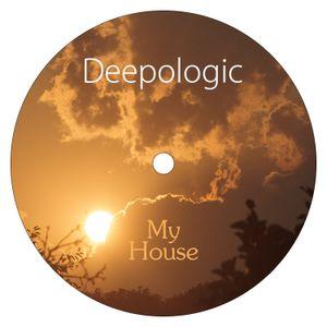 Deepologic - My House