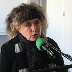 Le Grand Entretien - Marie Françoise Prost Manilier, Plasticienne