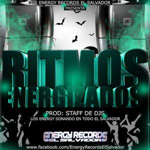 Trap King Latino- Ritmos Energizados Vol 1- Amilkr Beats
