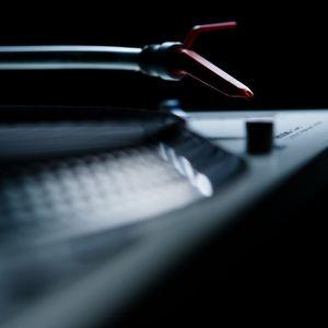 CTDJ - DJ MIX - TECHNO - 26/3/16