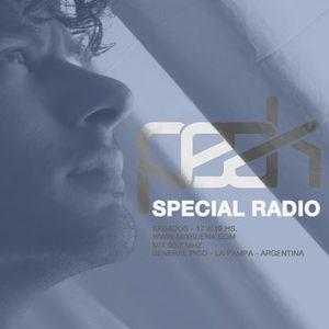 Peak_Special_Radio@Kevin_Di_Serna28.05.2011