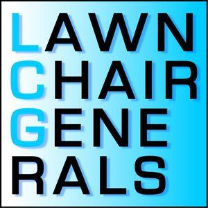 LCG January '10 Promo Mix