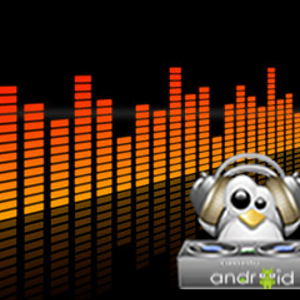 DJSwiggle's Party Mix 10-16-10