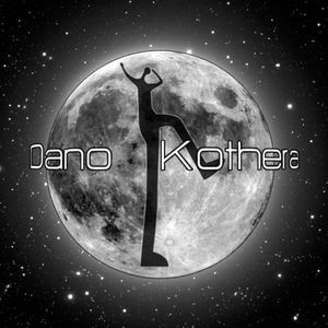 Dano Kothera - The Foreplay Sessions: February 2012 Promo Mix