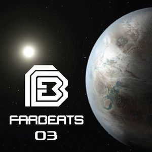 Far Beats [Season 1 - Episode 3] [Cygnus constellation ]
