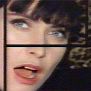 Swing Out Sister talk hotel life in Tokyo