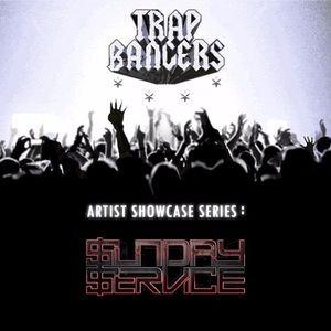 Artist Showcase Series : $unday $ervice