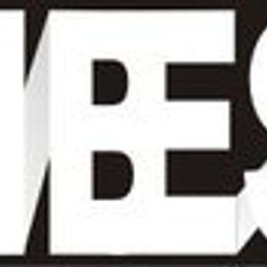 Dj Ceed - Exclusive Sounds @ Vibes Radio (28.06.2012)