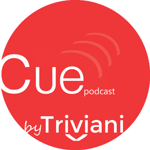 Cue (Chill Express) 3