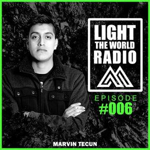 06 Light The World - Episode #006