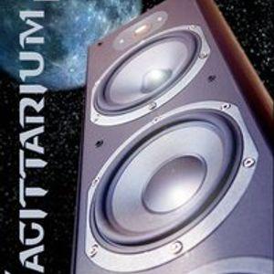 Sagittarium 2010