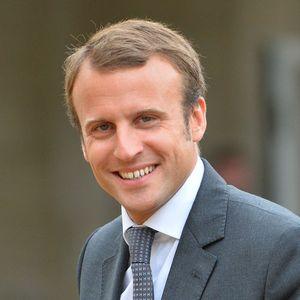 Séverine, soutien En Marche ! d'Emmanuel Macron