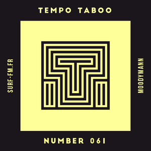 Tempo Taboo - Surf FM - Podcast #061