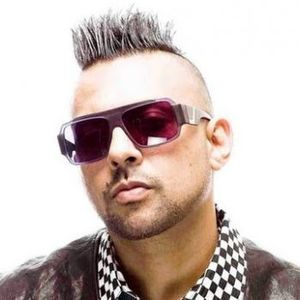 Best of Sean Paul Mix by DJ Hitch | Mixcloud