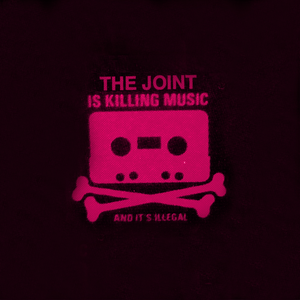 The Joint - 3 July 2021