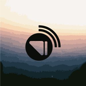 VideoPick Mixtape 30/08/2012 - Side A