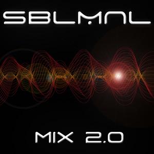 SBLMNL Mix 2.0