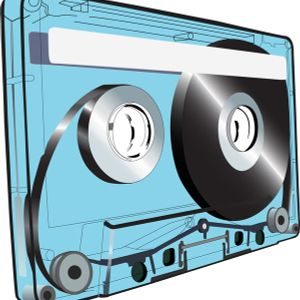 Goran Gelov Disco Classic Mix