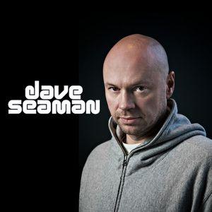 Dave Seaman - Digital Mixtape 5
