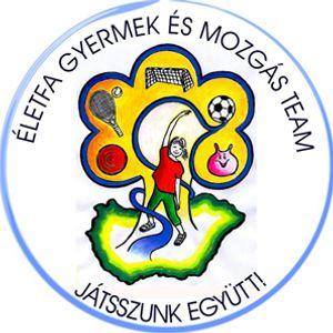 Életfa Program Gyerekszirom (Szinva Rádióban)
