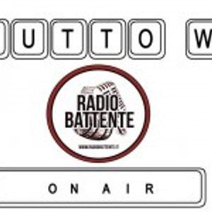 Radio Battente - A Tutto Web - 13/03/2014