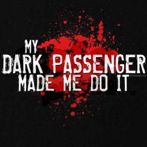 The Dark Passenger Undergroud House Session