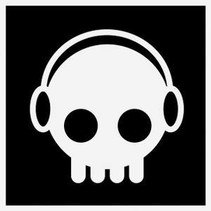 Benou - Mindfuck D&B Mix - Aug2010