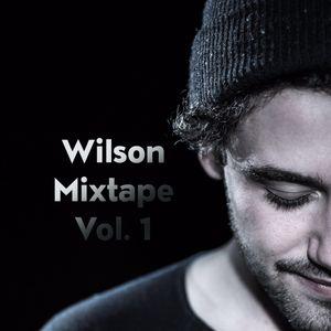 Wilson - Mixtape Vol. 1